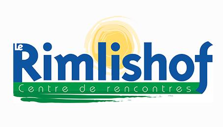 Le Rimlishof