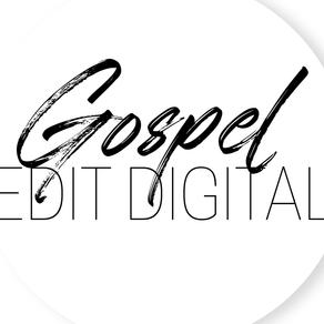 Gospel Edit Digital