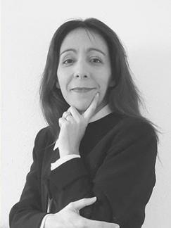 Garcia Ester