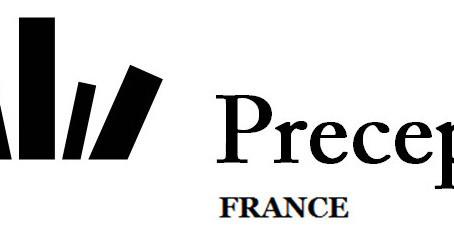Précept France