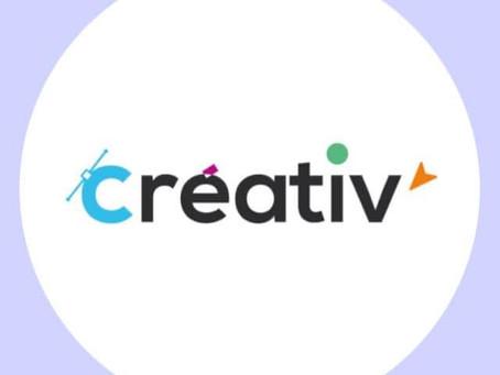 Ecole Créativ'