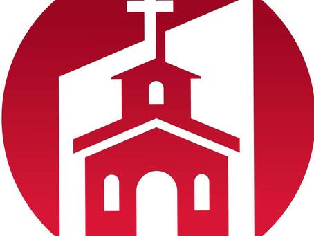 Le Coin Des Eglises
