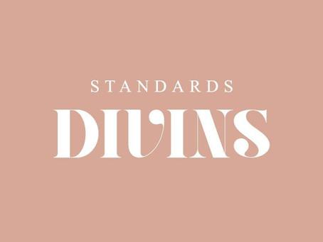Standards Divins