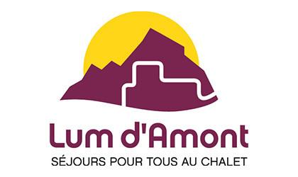 Chalet Lum d'Amont