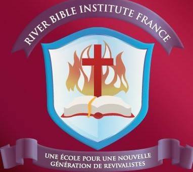 River Bible Institute