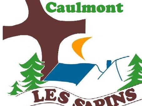 Caulmont