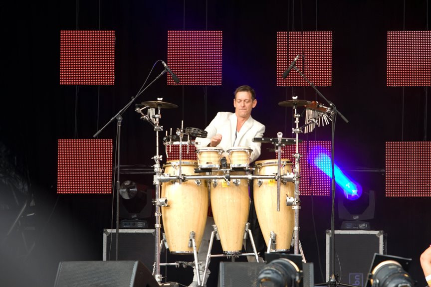 00 JAYONDRUMS - ON STAGE.jpg