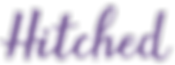 hitched logo.png