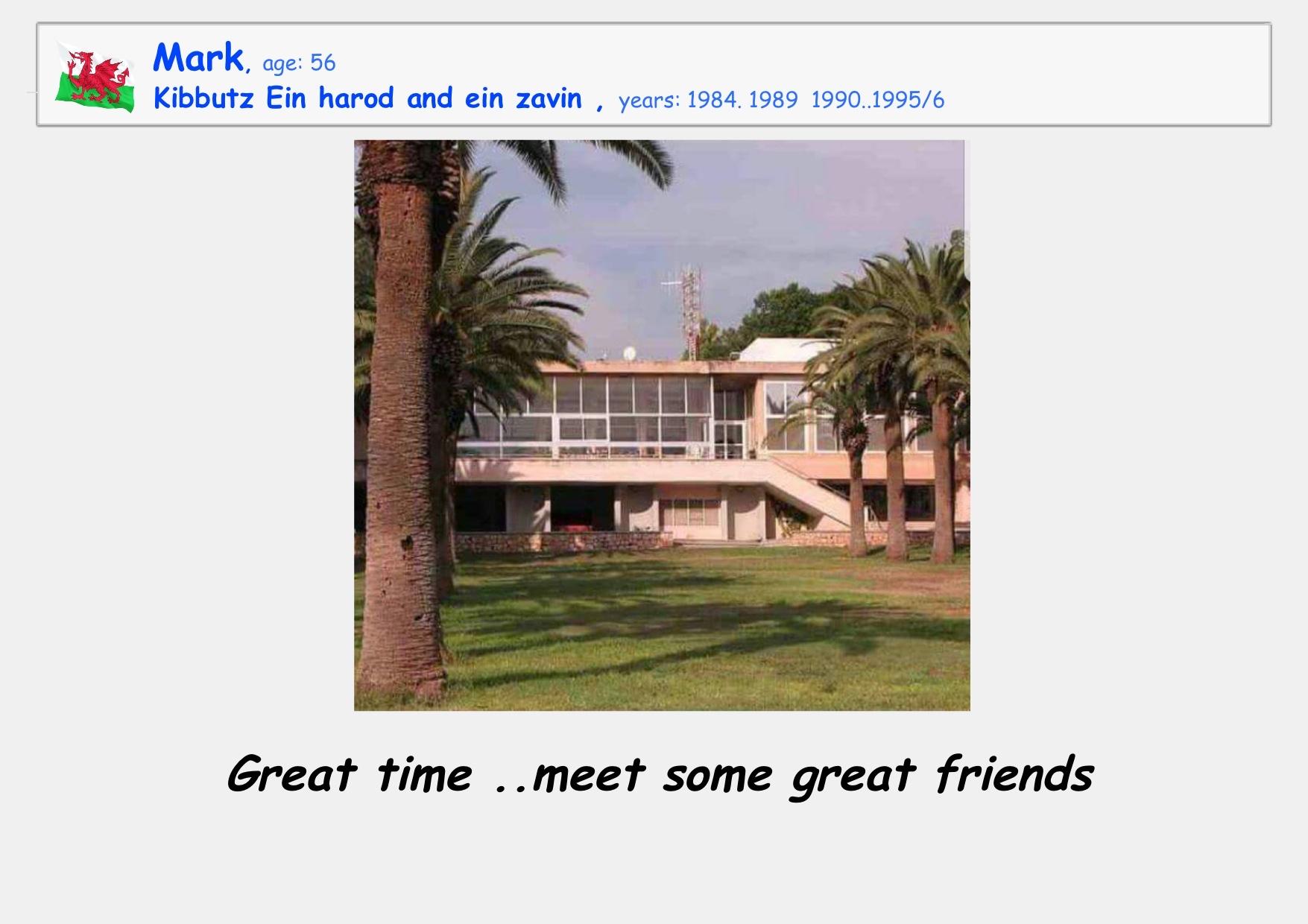 WebApp00 - 103