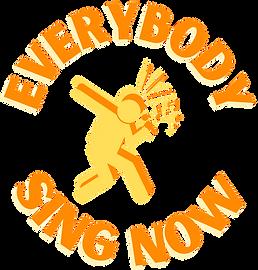 ESN logo Final.png