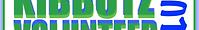KVC Logo
