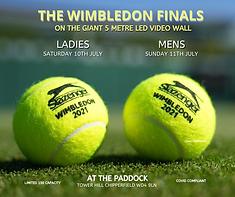 Copy of Copy of Tennis 21.png