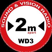 2mApart Radio.png