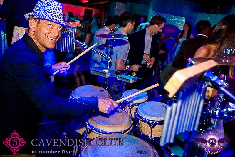 2012 05 JAYONDRUMS HAPPINESS.jpg
