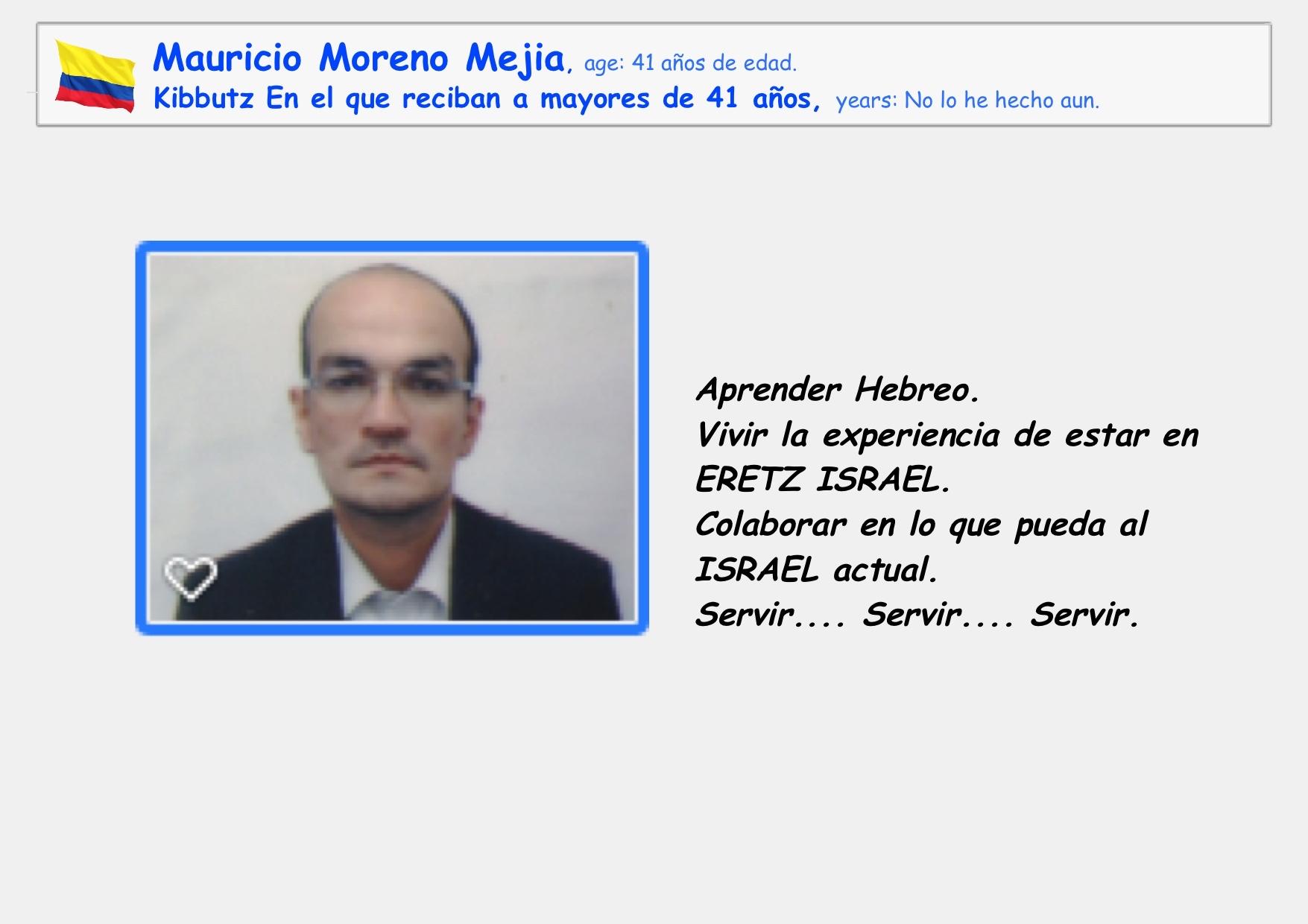 WebApp00 - 105