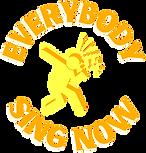 ESN logo Final_edited.png