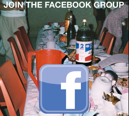 KVC Facebook Group