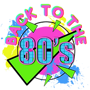 80s Logo.png