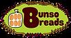 Bunso-Breads-logo.png