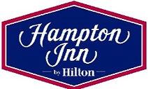 Hampton_edited.jpg