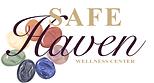 Safe Haven Logo.PNG