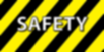 safety.png