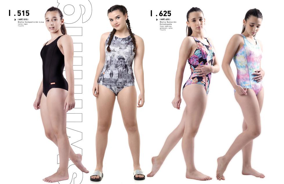 Catálogo SS2021-2244.jpg