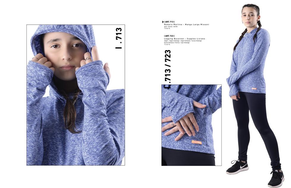 Catálogo SS2021-2216.jpg