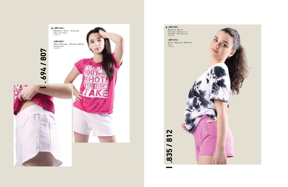 Catálogo SS2021-2233.jpg