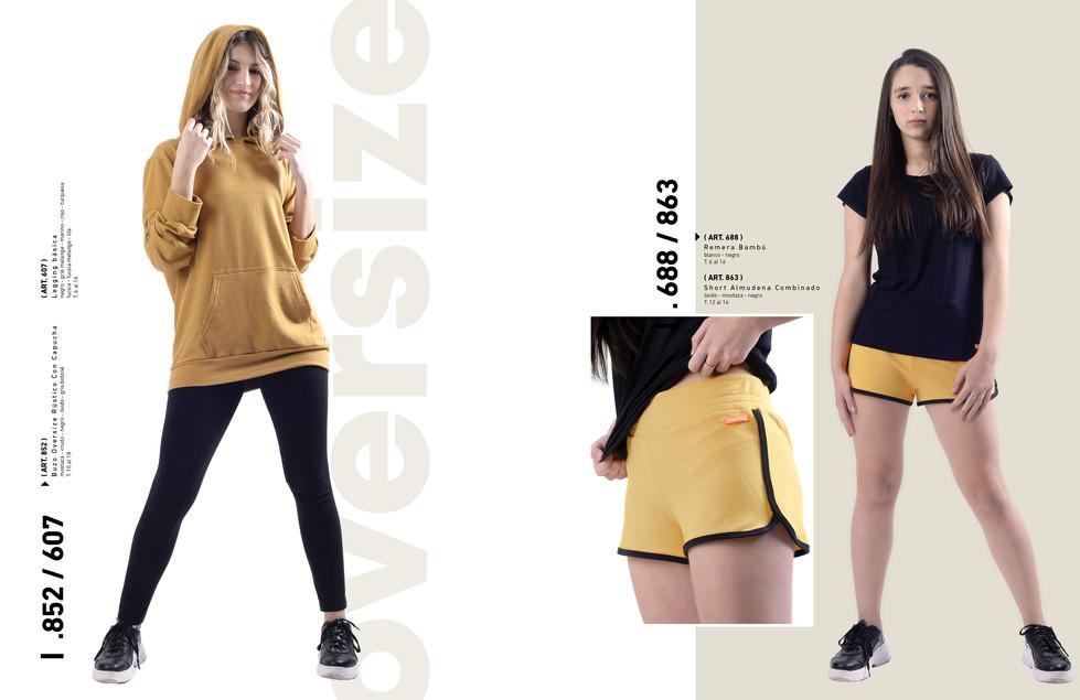 Catálogo SS2021-2218.jpg