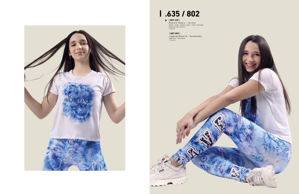 Catálogo SS2021-2226.jpg