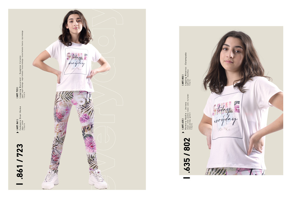 Catálogo SS2021-2223.jpg