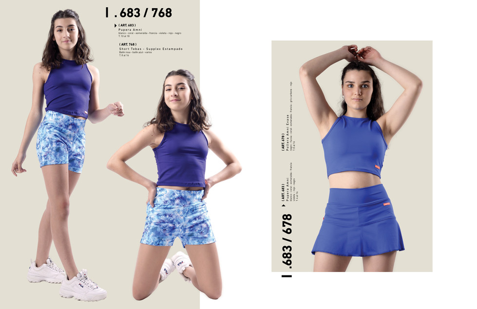 Catálogo SS2021-2228.jpg