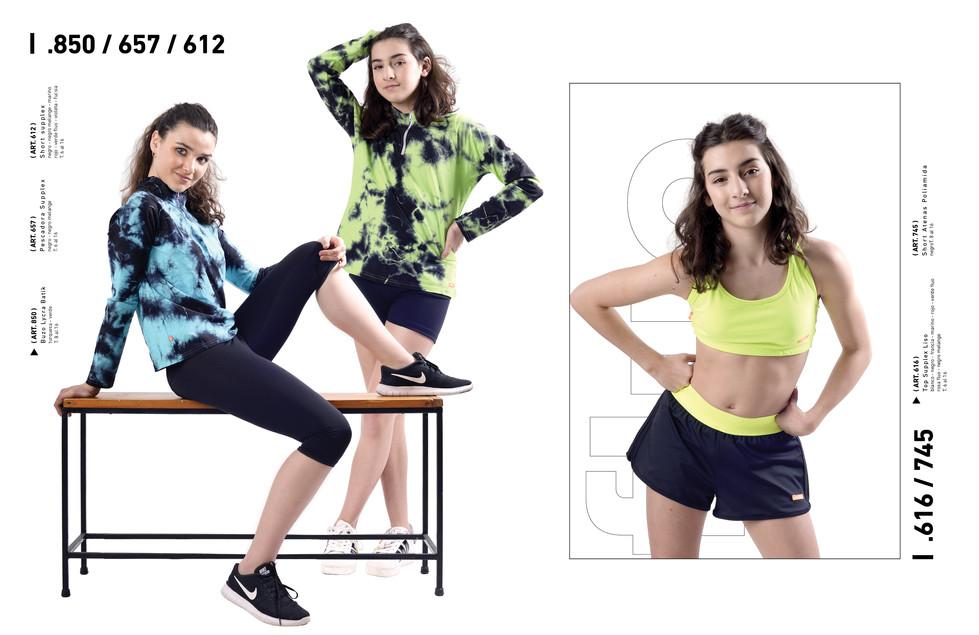 Catálogo SS2021-2235.jpg