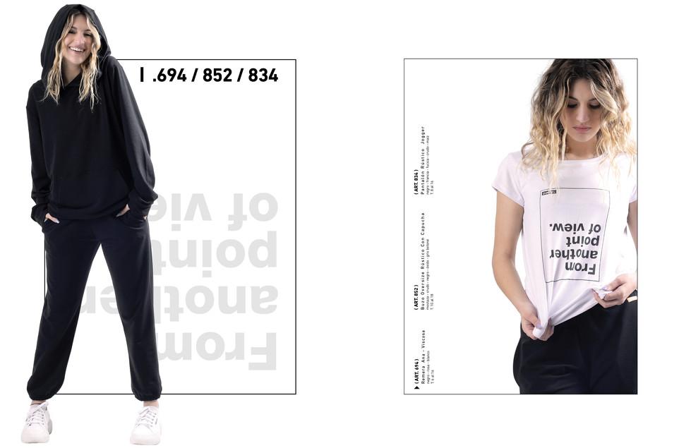 Catálogo SS2021-2224.jpg