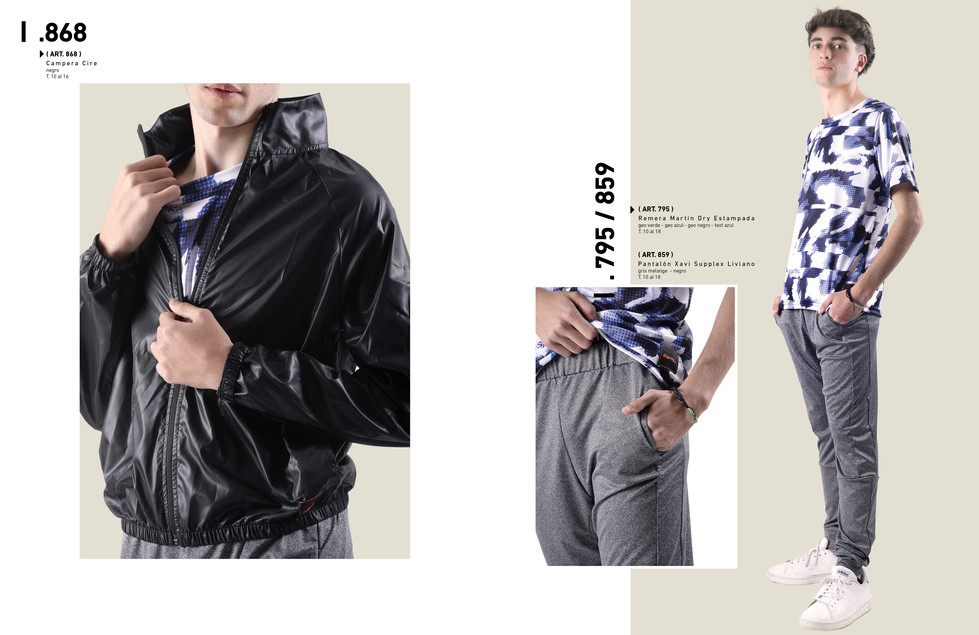 Catálogo SS2021-228.jpg