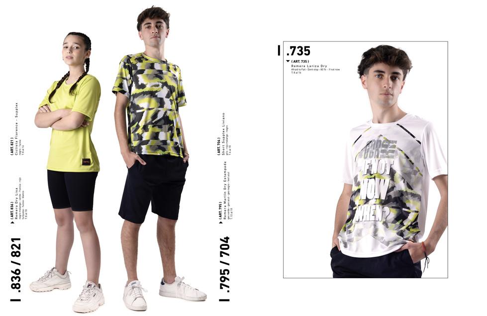 Catálogo SS2021-2212.jpg
