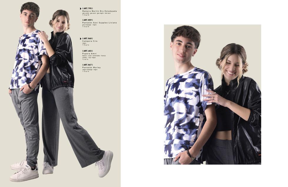Catálogo SS2021-227.jpg