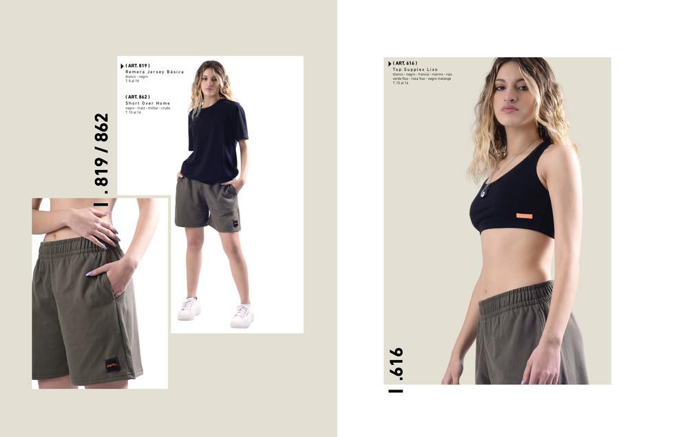 Catálogo SS2021-2219.jpg