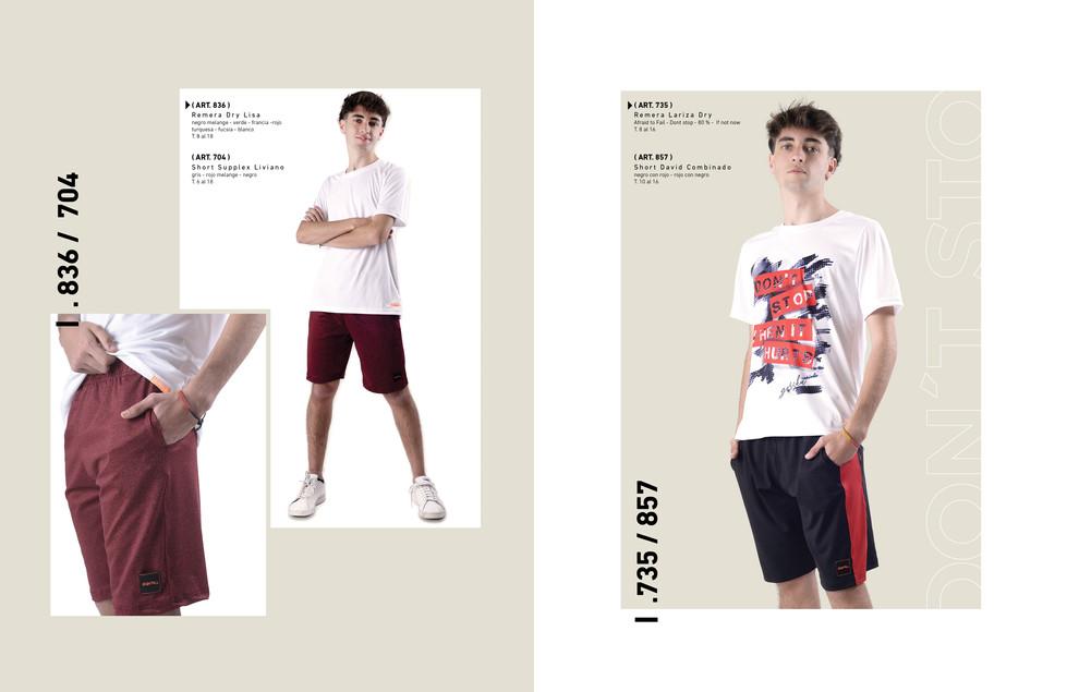 Catálogo SS2021-2210.jpg