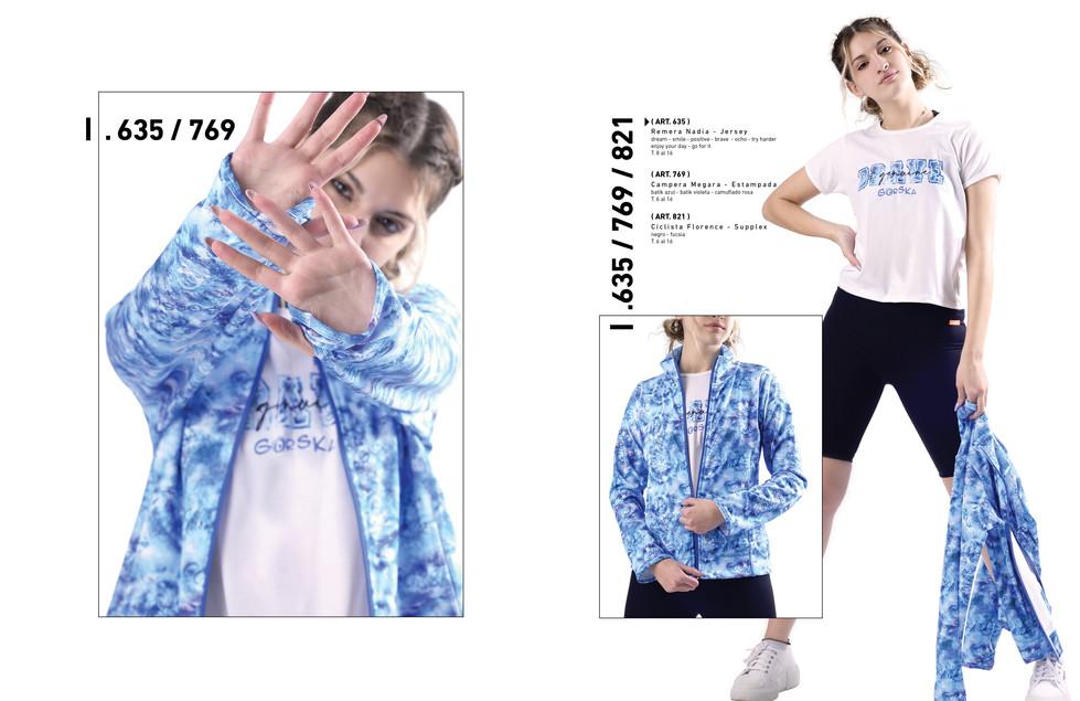Catálogo SS2021-2227.jpg