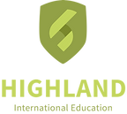 Highland International Education Logo.pn