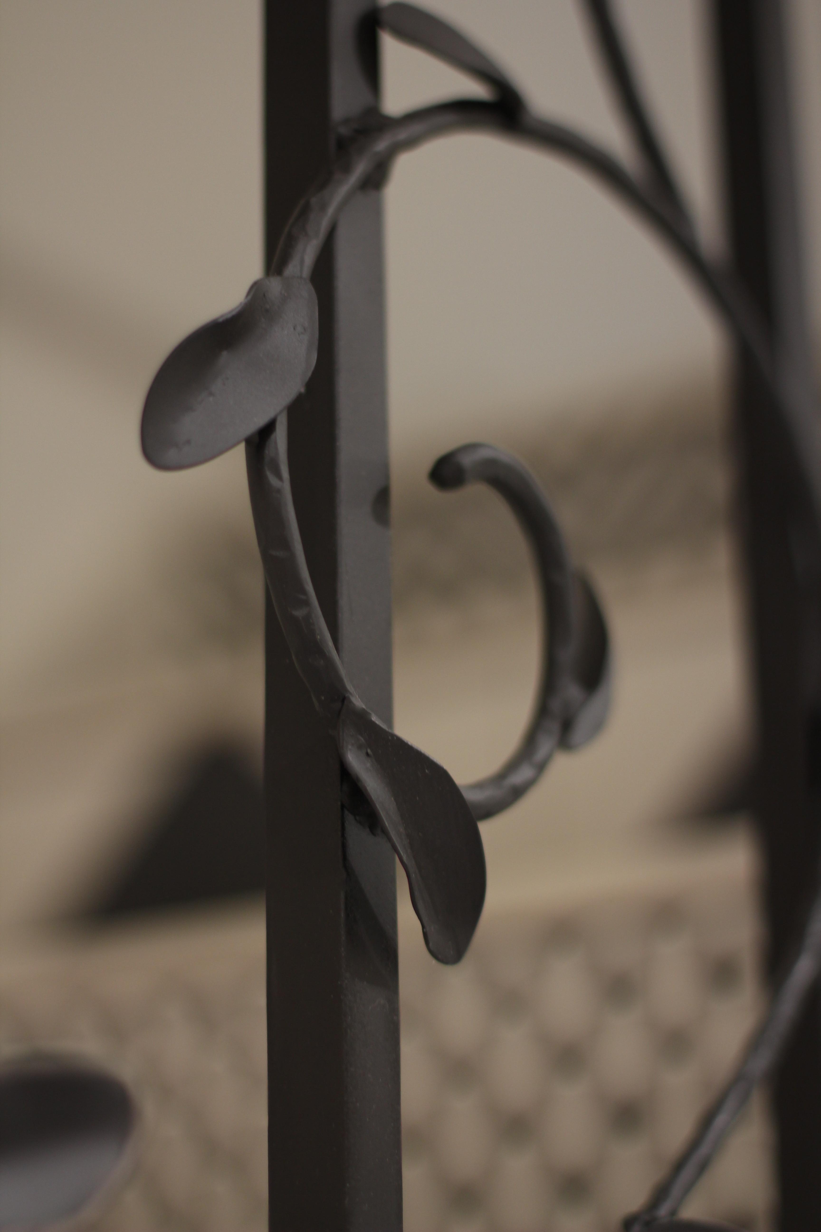 Details stairs.JPG