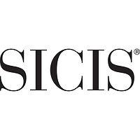 SICIS_2_.jpg