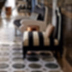 Sicis Floors.jpg
