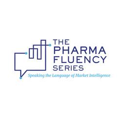 Pharma Fluency Logo