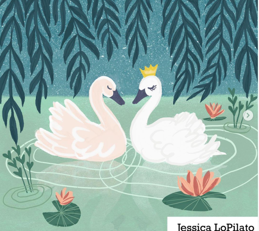 SwanLove.png