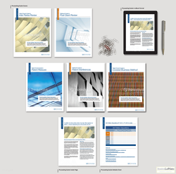 Collateral Layouts