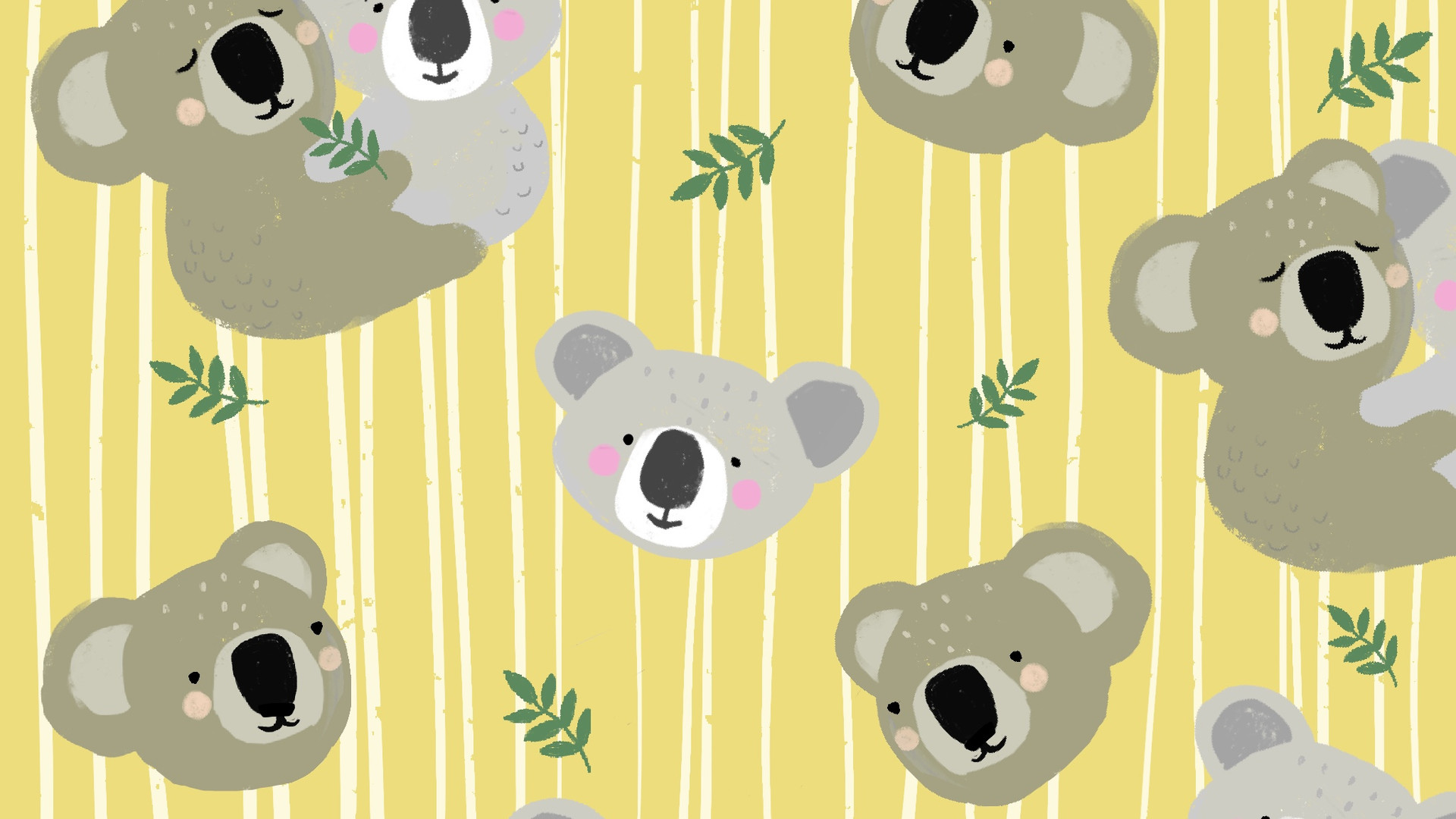Koalaty.JPG