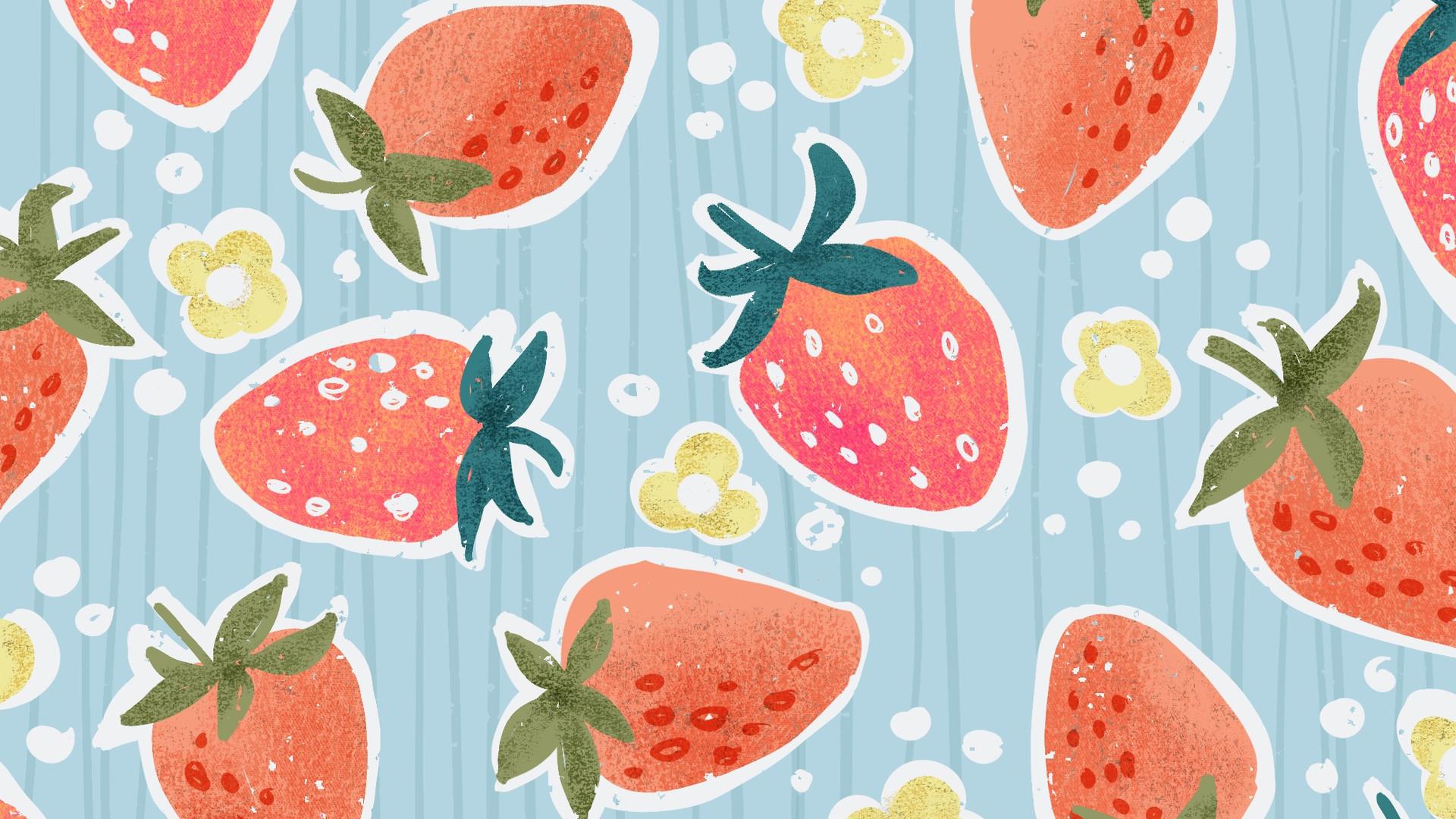 BerryPlease.jpg